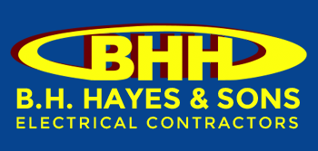 B H Hayes & Sons